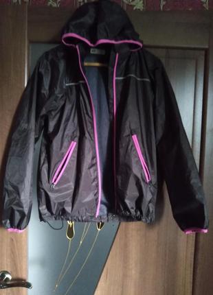 Ветровка куртка  h&m