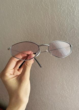 Актуальные окуляры, очки