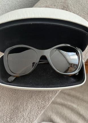 Очки солнцезащитные dolche&gabbana