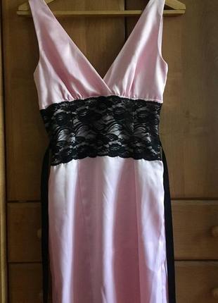 Идеальное платье от oodji