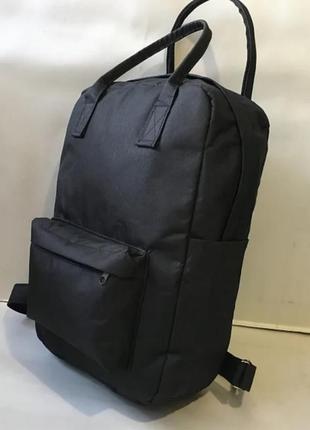 Сумка-рюкзак в водонепроницаемом европейском качестве👌👌👌