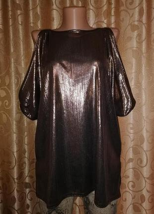 ✨✨✨красивая женская блузка, кофта ayanapa✨✨✨