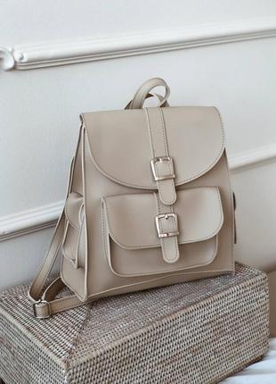 Рюкзак, разные цвета
