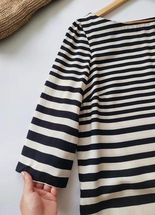 Шикарное платье zara7 фото