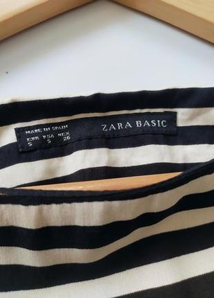 Шикарное платье zara8 фото