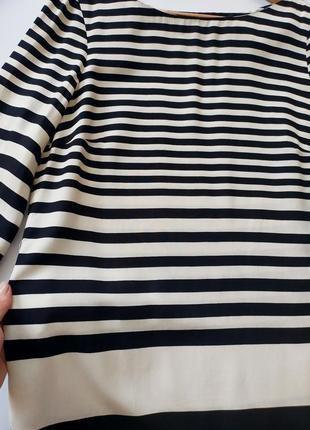 Шикарное платье zara5 фото