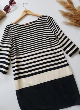 Шикарное платье zara3 фото