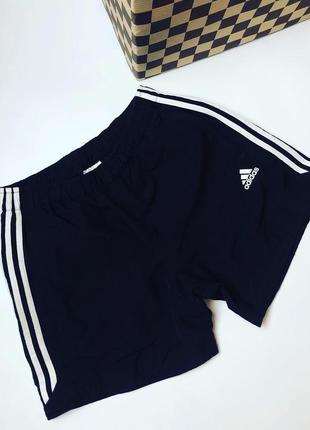 Adidas climalite шорти