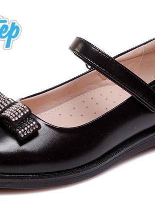 Туфли для девочки туфлі для дівчинки р.33-37,5 наложенный платеж