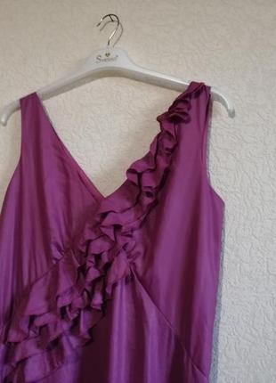 Платье - сарафан от quin & donnelly.