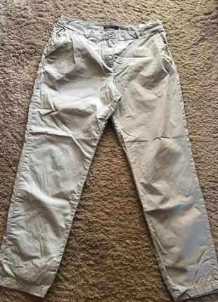 Летние брюки m&s