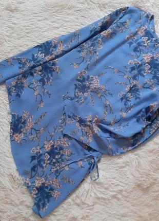 Очень красивая блуза от primark