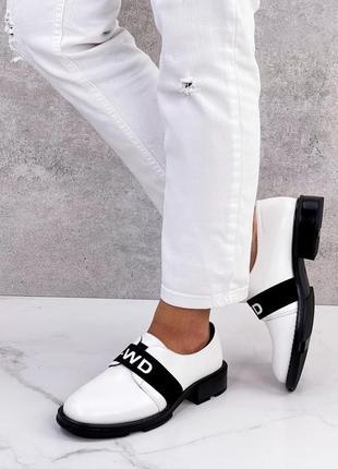 Туфли распродажа!