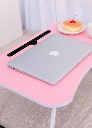 Столик для ноутбука uft t36