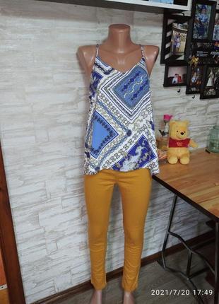 Классный, сборный комплект, джогеры+блуза в идеале!!!
