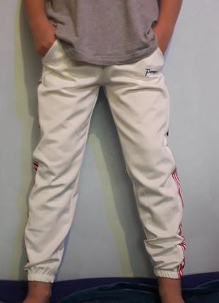 Спортивки штаны