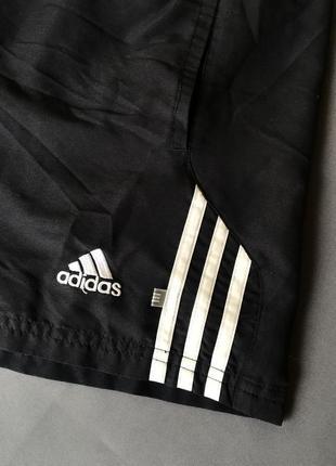 Шорти, шорты adidas, адидас (оригінал, оригинал)
