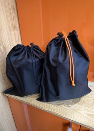 Экомешочки экомешок экоторба торбинка экосумка эко шопер екомішок екомішечкі