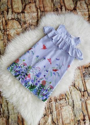 Сарафан, плаття,платье