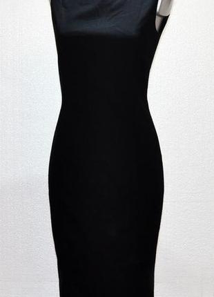 Zara футляр