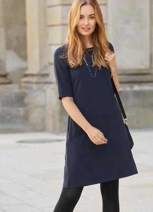 Элегантное, стильное платье esmara германия