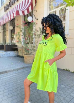 Плаття4 фото