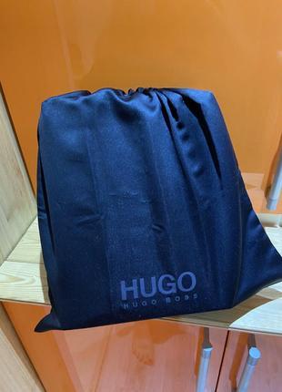 Мешок пыльник hugo boss