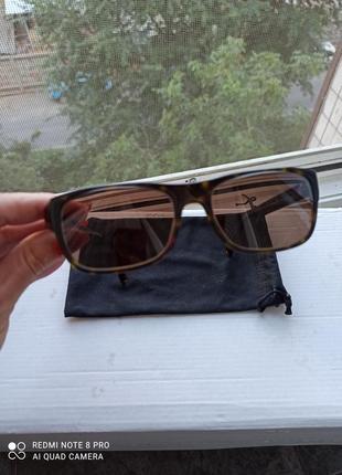 """Оригинальные очки,, dolce and gabbana"""""""