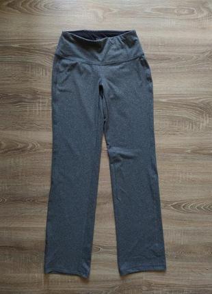 Женские спортивные штаны маленький размер германия