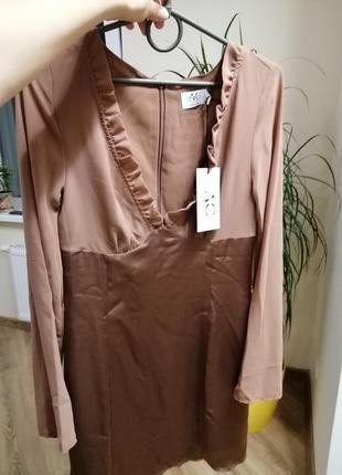 Платье na-kd2 фото