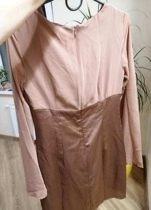 Платье na-kd3 фото