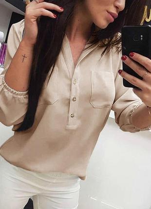 Блузка, блуза, кофточка