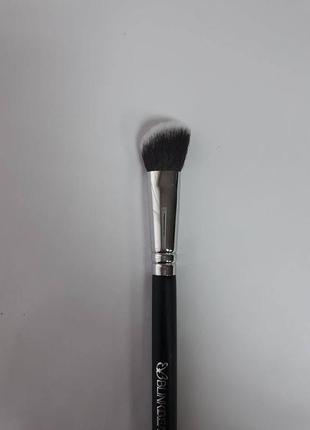 Кисть для макияжа blink beauty professional - angled blender (u.s.a)