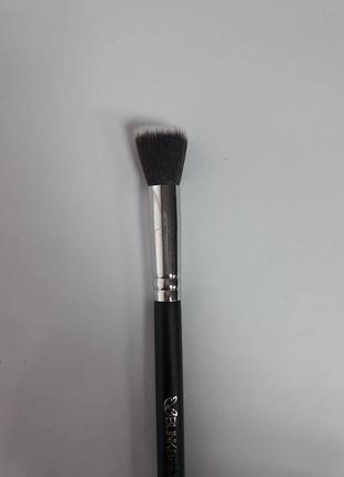 Кисть для макияжа blink beauty professional - flat blender (u.s.a)