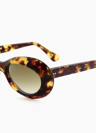 Очки солнцезащитные oliver goldsmith london