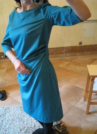 Нове гарне платтячко