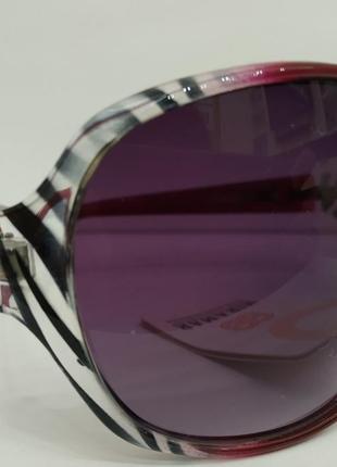 Стильные очки солнцезащитные, имиджевые.коллекция 2021