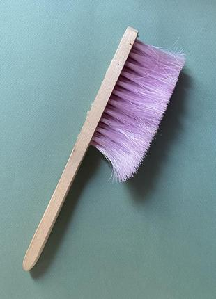 Щетка для уборки