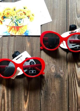 Фирменные женские очки primark