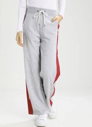 G-star raw трендовые широкие спортивные штаны