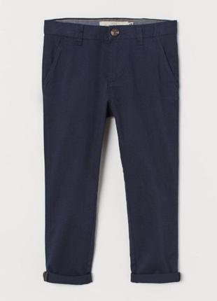 Штаны,брюки,чиносы h&h.