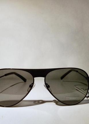 Новые очки polaroid
