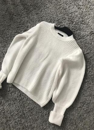 Стильний светр
