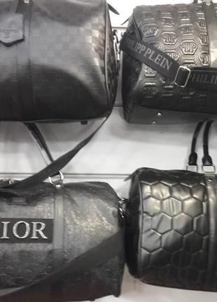Новинка дорожная сумка, вместительная сумка для спорта 2021