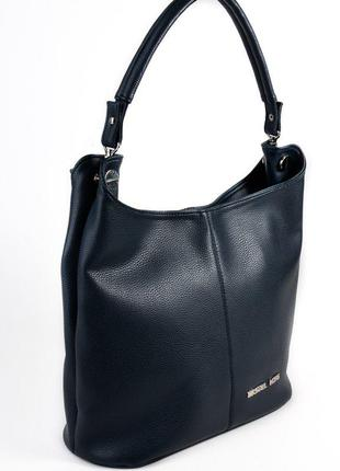 Суперская сумка-мешок м129
