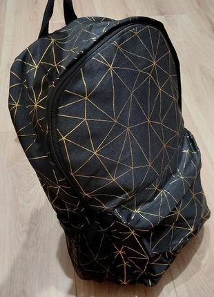 Рюкзак подростковый , универсальный