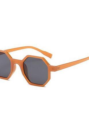 Стильні сонцезахисні окуляри на літо 20214 фото