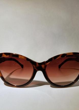 Новые очки kenneth cole