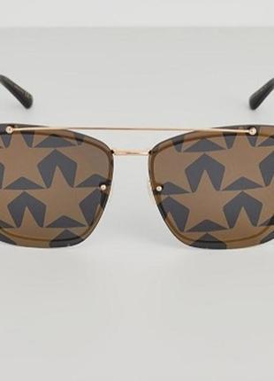 Очень красивые очки из италии