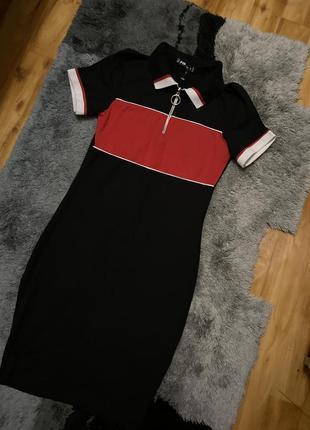 Платье по фигуре классное